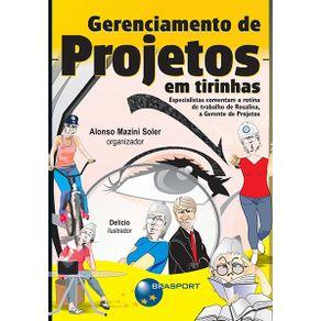 Gerenciamento-de-Projetos-em-Tirinhas---especialistas-comentam-a-rotina-de-Rosalina-a-Gerente-de-Projetos