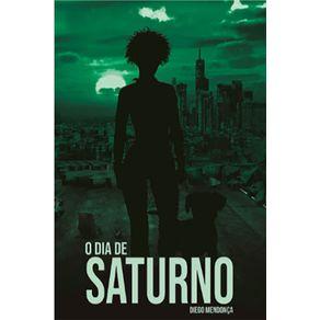 O-Dia-de-Saturno