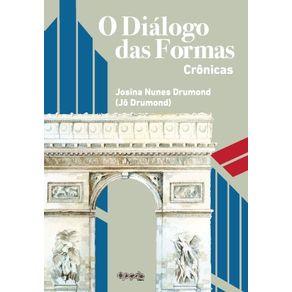O-dialogo-das-formas