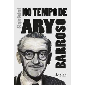 Nos-Tempos-de-Ary-Barroso