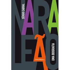 Nara-Leao---Uma-Biografia