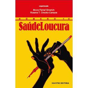 SaudeLoucura-10--Tessituras-da-clinica--Itinerarios-da-Reforma-Psiquiatrica