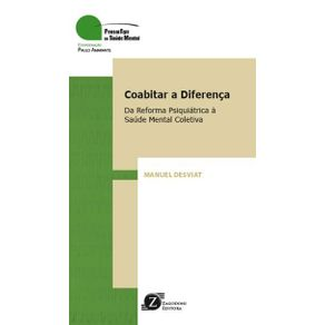 Coabitar-a-Diferenca---Da-Reforma-Psiquiatrica-a-Saude-Mental-Coletiva