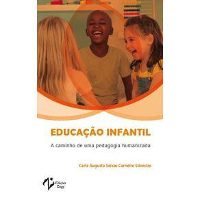 Educacao-infantil---A-caminho-de-uma-pedagogia-humanizada