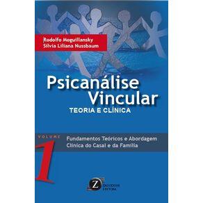 Psicanalise-Vincular---vol-1---Teoria-e-Clinica