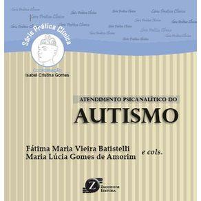 Atendimento-psicanalitico-do-autismo