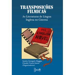 Transposicoes-Filmicas