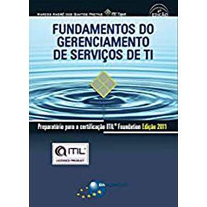 Fundamentos-do-Gerenciamento-de-Servicos-de-TI---Preparatorio-para-a-certificacao-ITIL®-Foundation-Edicao-2011-2a-edicao