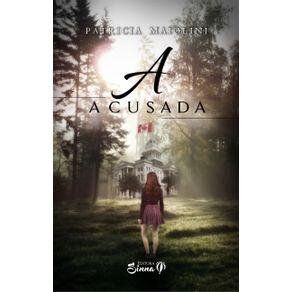 A-Acusada
