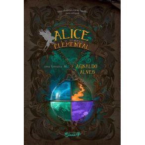 Alice-e-o-templo-Elemental