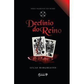 Declinio-do-Reino----Livro-2