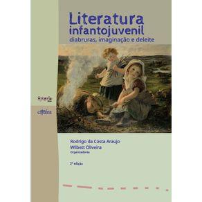 Literatura-infantojuvenil---diabruras-imaginacao-e-deleite