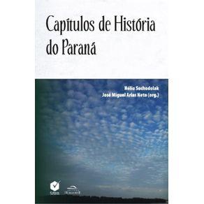 Capitulos-de-historia-do-Parana