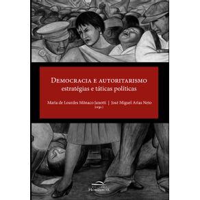 Democracia-e-autoritarismo-estrategias-e-taticas-politicas