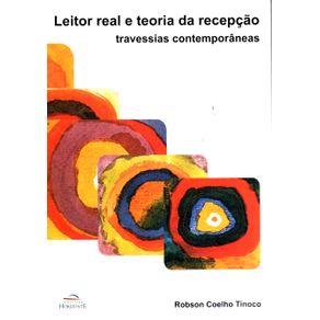 Leitor-real-e-teoria-da-recepcao-travessias-contemporaneas