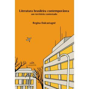Literatura-brasileira-contemporanea-um-territorio-contestado