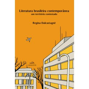 Literatura-brasileira-contemporanea--um-territorio-contestado