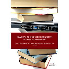 Praticas-de-ensino-de-literatura--do-canone-ao-contemporaneo