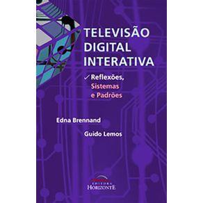 Televisao-digital-interativa-reflexoes-sistemas-e-padroes