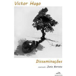 Victor-Hugo-disseminacoes