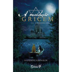A-maldicao-Grigem---Livro-2