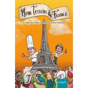 Menu-Terroirs-de-France---A-origem-dos-nomes-dos-famosos-pratos-franceses