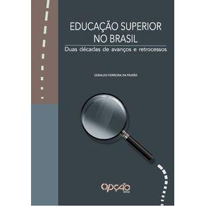 Educacao-superior-no-Brasil
