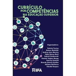 Curriculo-por-competencias-na-educacao-superior