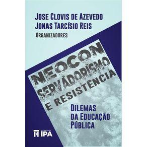 Neoconservadorismo-e-resistencia-dilemas-da-educacao-publica