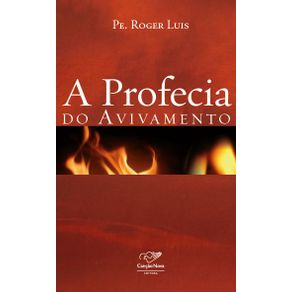 A-Profecia-do-Avivamento