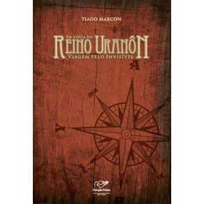 Em-Busca-do-Reino-de-Uranon--------