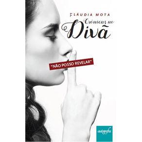 Cronicas-no-Diva---Nao-Posso-Revelar
