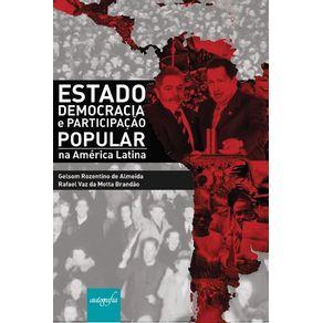 Estado-Democracia-e-Participacao-Popular-na-America-Latina