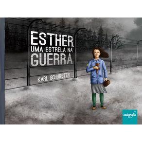 Esther-uma-estrela-na-guerra