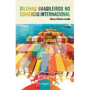 Dilemas-brasileiros-nas-relacoes-internacionais