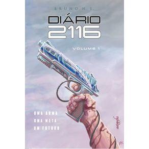 Diario-2116