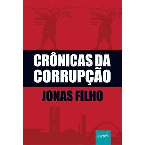 Cronicas-da-corrupcao