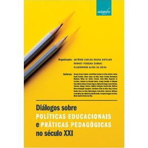 Dialogos-sobre-politicas-educacionais-e-praticas-pedagogicas-no-seculo-XXI