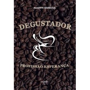 Degustador---profissao-esperanca
