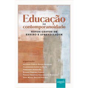 Educacao-na-contemporaneidade---novos-gestos-de-ensino-e-aprendizagem