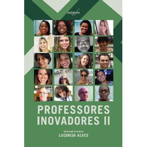 Professores-Inovadores-II