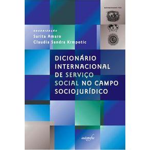 Dicionario-internacional-de-Servico-Social-no-campo-sociojuridico