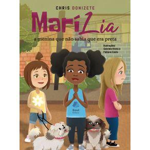 Marilia---A-menina-que-nao-sabia-que-era-preta