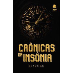Cronicas-da-insonia