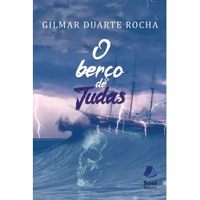 O-Berco-de-Judas