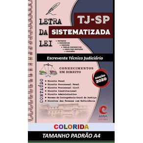 Letra-da-Lei-Sistematizada-TJ-SP-Versao-Colorida