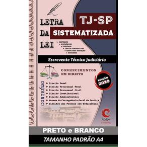 Letra-da-Lei-Sistematizada-TJ-SP-Versao-PB