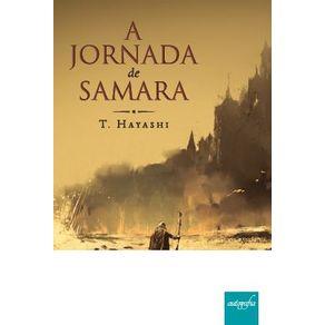 A-jornada-de-Samara