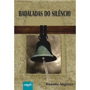 Badaladas-do-silencio