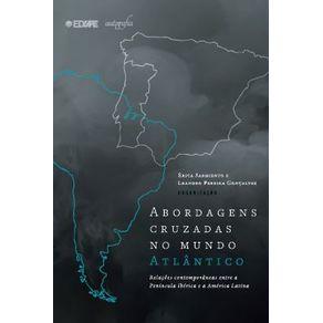 Abordagens-cruzadas-no-mundo-atlantico